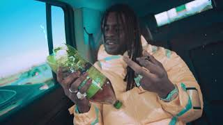 "Chief Keef "" Awesome "" Shot by ( @Bennyflashh )"