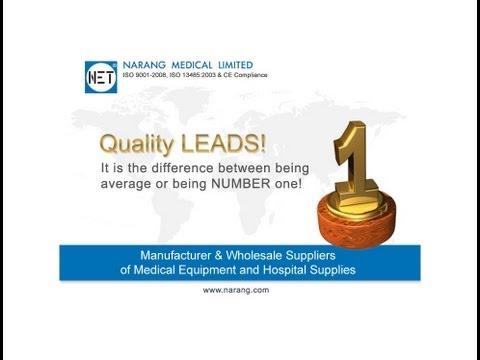 Medical Equipment | Medical Equipment Manufacturer | Medical Equipment Suppliers | Medical Supplies