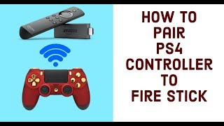 Amazon Fire Stick 4k Can It Run N64 Games? - PakVim net HD Vdieos Portal