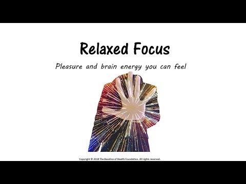 Brain Boosting Herbs -- Natural Brain Focus