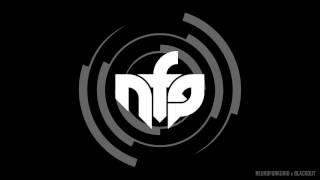 Neonlight - Slap [Blackout Music]