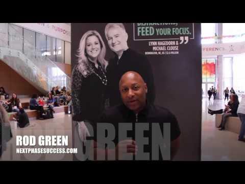 Isagenix is in the U.K Ireland and Netherlands.   Rod Green