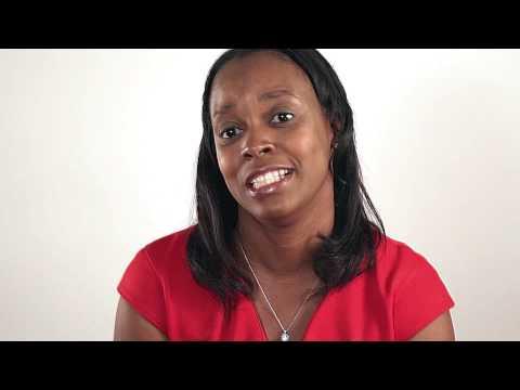 Early Childhood Education Associate Degree Testimonial