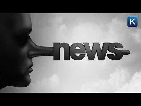 Seeing is no longer believing - How video manipulation is becoming the next level of fake news