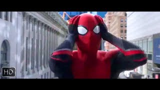 Download Spiderman Far From Home POST CREDIT SCENES Explained! (SPOILERS) Video