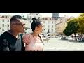 Garry - So Podi Ser Amor (Video) By RM FAMILY