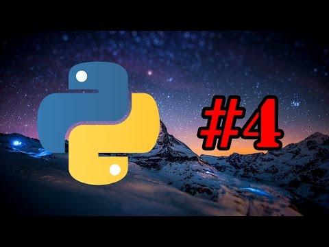 Lez. 4 (parte 1) - Introduzione alle basi della Programmazione