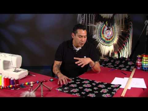 Making Regalia - Episode 6