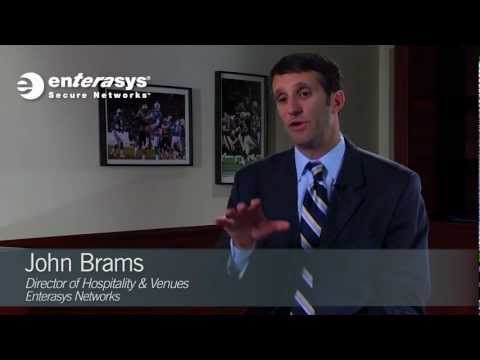 Ask the Experts: John Brams