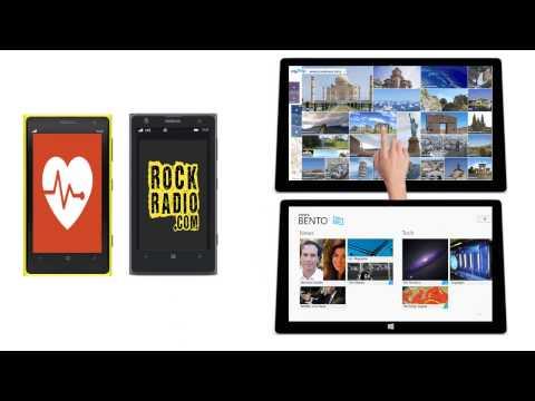 Ireland Windows Apps of the Week