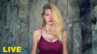 Download Pop Song 2019 Hits - Maroon 5, Taylor Swift, Ed Sheeran, Adele, Shawn Mendes, Charlie Puth LIVE 24/7