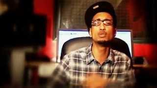 Bangla Rap Maa Song