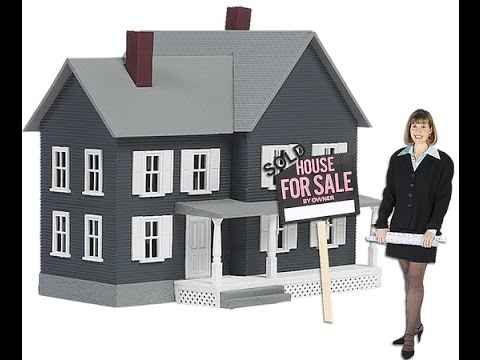 Housing Grants for Single Mothers-Government Grants For Buying Home