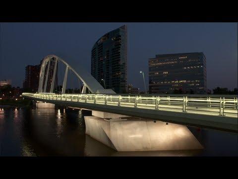 Design Columbus 2012