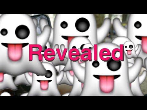 Snapchat secrets revealed!