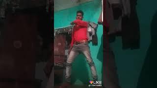 Ranu  Khan