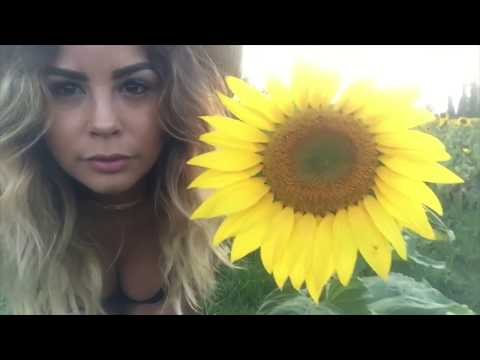 Travel Vlog   Part 2   Cleveland   Daily Routine   Grounding   How To Feel Connected