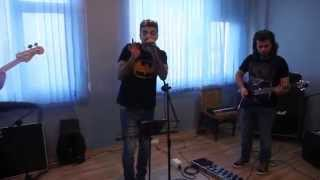 Excellent  Music Band - Incognito - Goodbye to yesterday (cover)