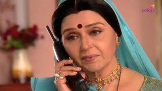 Parichay - 11th December 2012 - परिचय - Full Episode