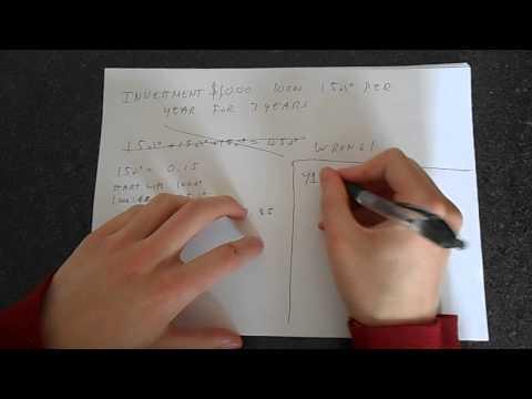 ASVAB: Arithmetic Reasoning and Mathematics Knowledge Help