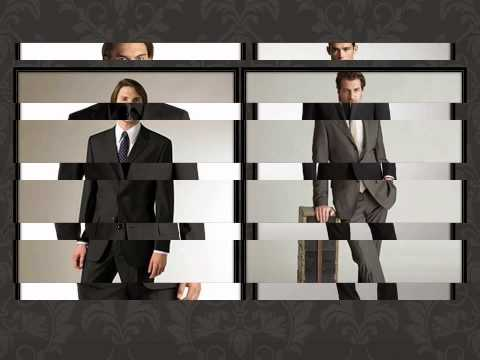 Hong Kong Tailors for Tailor Made Suits and Custom Made Shirts at Affordable Prices