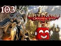 Download  Forbidden Library Puzzle! - Divinity Original Sin 2 Definitive Edition - Ep 103 - w/CharliePryor MP3,3GP,MP4