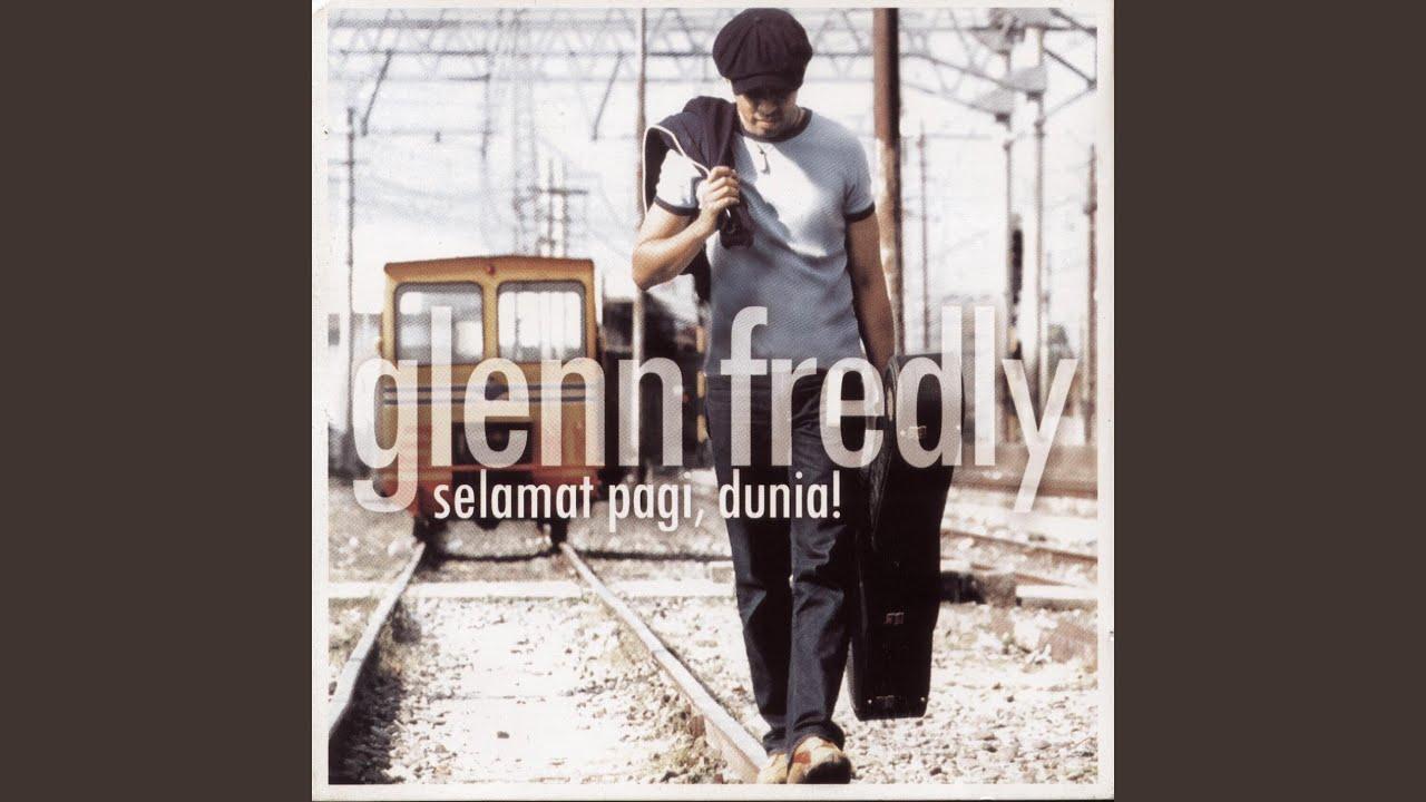 Glenn Fredly - Habis