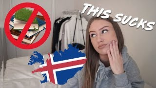 Download The WORST things about living in Iceland Video