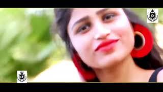 Tere Kharche se Chori Pata Me Ke Daru Su (Full Dance Party Remix 2019) Dj Isr Mahmadpur Amethi(DjFaceBook.IN).mp3