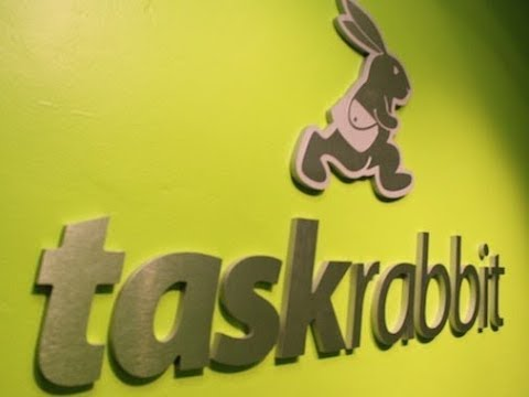 Why Did IKEA Buy Task Rabbit?