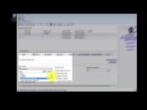 How to fix broken links in multiple Microsoft Word documents