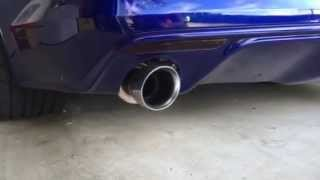 Ghost Cam Tune >> 3 7 Mustang Exhaust Ghost Cam Videos Books