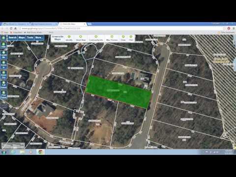 Price Estimate Seasonal Lawn Care