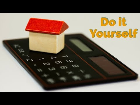 How to Calculate Home Loan Eligibility ? : Subodh gupta