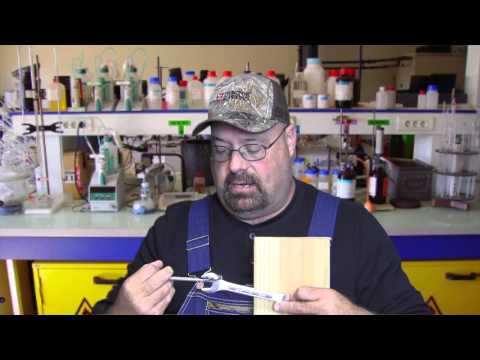 Redneck Life Hacks/How to change the Toilet paper roll- How To Redneck