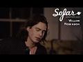 Download  Willow Robinson - Stones | Sofar London MP3,3GP,MP4