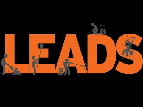 How to get Australian leads for free