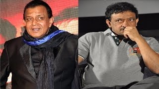 Ram Gopal To Cast Mithun Chakraborty In His Next? | Bollywood Inside Out