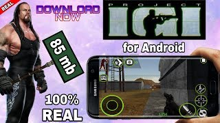 Install Metal Gear Solid: Peace Walker for Android free (hindi) (PPSSPP)