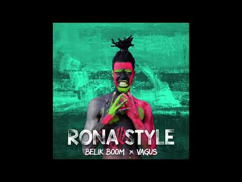 Xxx Mp4 Belik Boom Amp Vagus Rona Style Original Mix 3gp Sex