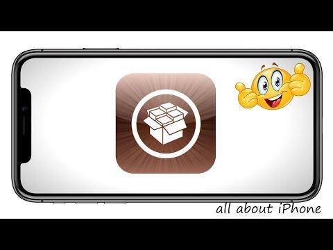 iOS 11 Jailbreak ....... Good News, iOs 11 Jailbreak Update Video 1.