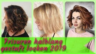 übersicht Frisuren Videos
