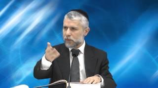 #x202b;הרב זמיר כהן- פרשת תרומה-מעלת הצדקה ומתנות לאביונים#x202c;lrm;