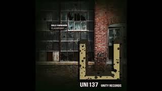Unity Records Videos