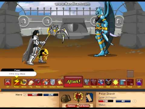 Dragon Fable How to get a Cool AXE,Scythe,Dagger and staff (Minimum Lvl 10)