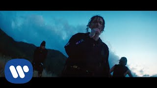 Chase Atlantic - LOVE IS (NOT) EASY (Official Music Video)