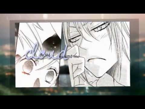 【LHS】Recall my name (Happy birthday, Agi-chan!)