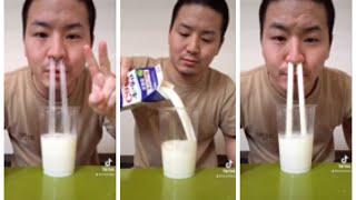 Junya1gou funny video 😂😂😂 | JUNYA Best TikTok May 2021 Part 23 @Junya.じゅんや
