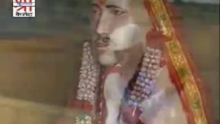 Rajeshwar bhagwan lok geet