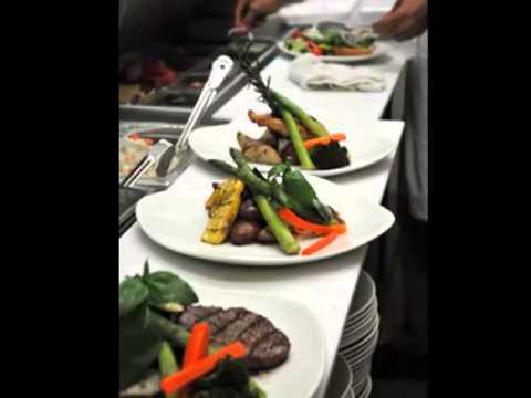 Ottawa Best Restaurants- kallisto Greek Restaurant